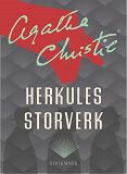 Cover for Herkules storverk