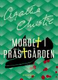 Cover for Mordet i prästgården