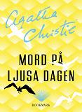 Cover for Mord på ljusa dagen