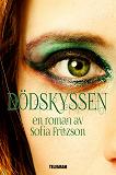 Cover for Dödskyssen