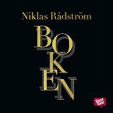 Cover for Boken