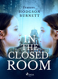 Cover for In the Closed Room