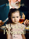 Cover for A Modest Proposal