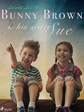 Cover for Bunny Brown and his Sister Sue