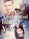 Cover for The Enchanted Island of Yew