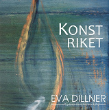 Cover for Konstriket