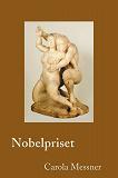 Cover for Nobelpriset