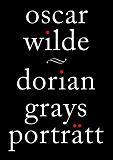 Cover for Dorian Grays porträtt