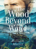 Cover for The Wood Beyond the World