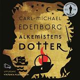 Cover for Alkemistens dotter