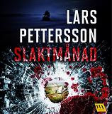 Cover for Slaktmånad