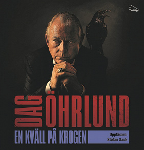 Cover for En kväll på krogen
