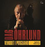 Cover for Vemodet i Pitigliano