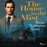 Cover for The house in the Mist