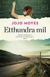 Cover for Etthundra mil