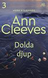 Cover for Dolda djup