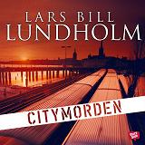 Cover for Citymorden