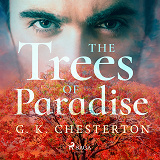Cover for The Trees of Pride