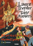 Cover for Stackelstrands hemlighet