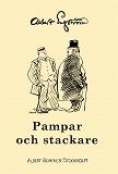 Cover for Pampar och stackare