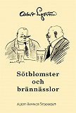 Cover for Sötblomster och brännässlor