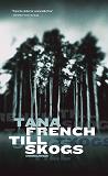 Cover for Till skogs