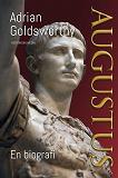 Cover for Augustus. En biografi