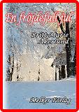 Cover for En frödefull jul