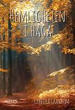 Cover for Hemligheten i Haga