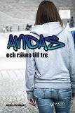 Cover for Andas och räkna till tre