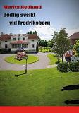 Cover for dödlig avsikt vid Fredriksborg