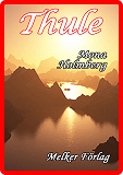 Cover for Thule