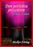 Cover for Den perfekta presenten
