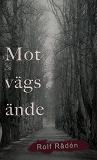 Cover for Mot vägs ände