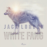 Cover for White Fang