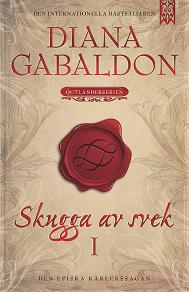 Cover for Skugga av svek I