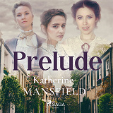 Cover for Prelude