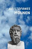 Cover for Molnen