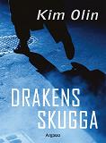 Cover for Drakens skugga