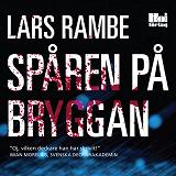 Cover for Spåren på bryggan