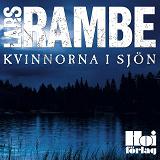 Cover for Kvinnorna i sjön