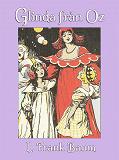 Cover for Glinda från Oz