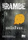 Cover for Gråräven - samlingsvolym