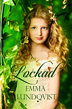 Cover for Lockad