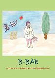 Cover for B-bär