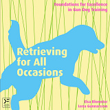 Cover for Retrieving for All Occasions