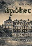 Cover for Spöket