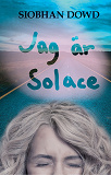 Cover for Jag är Solace