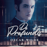 Cover for De Profundis