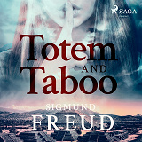 Cover for Totem and Taboo